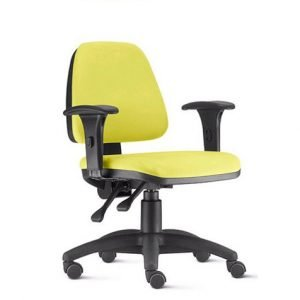 cadeira apollo baixa