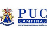 Logotipo da PUC