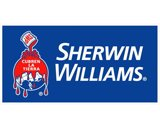 Logotipo da Sherin Williams