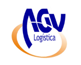 Logotipo AGV