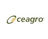 Logotipo da Ceagro