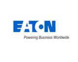 Logotipo da Eaton