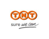 Logotipo da TNT