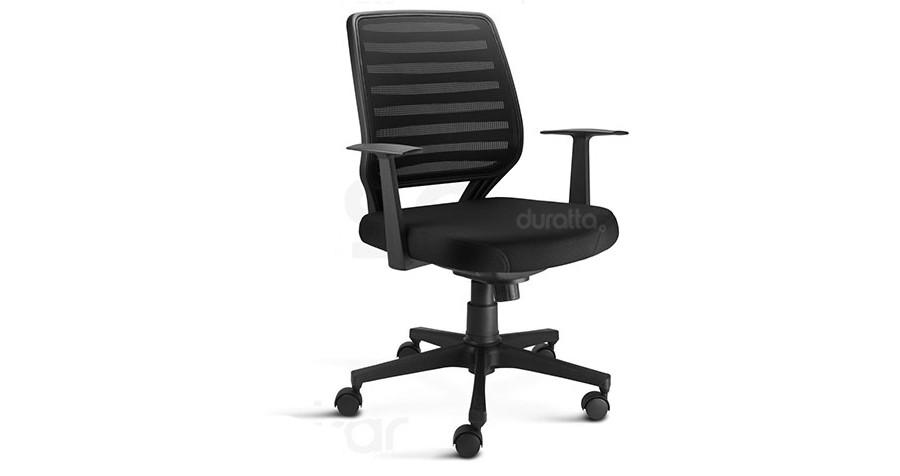 Cadeira Lets