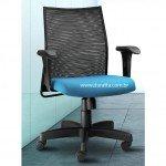 Cadeira Tellus