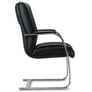 Cadeira BOSS Fixa
