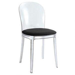 Cadeira DB 030