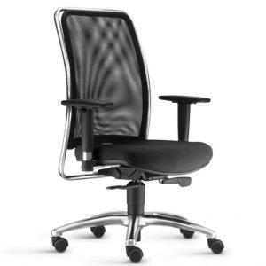 cadeira escritorio confortavel