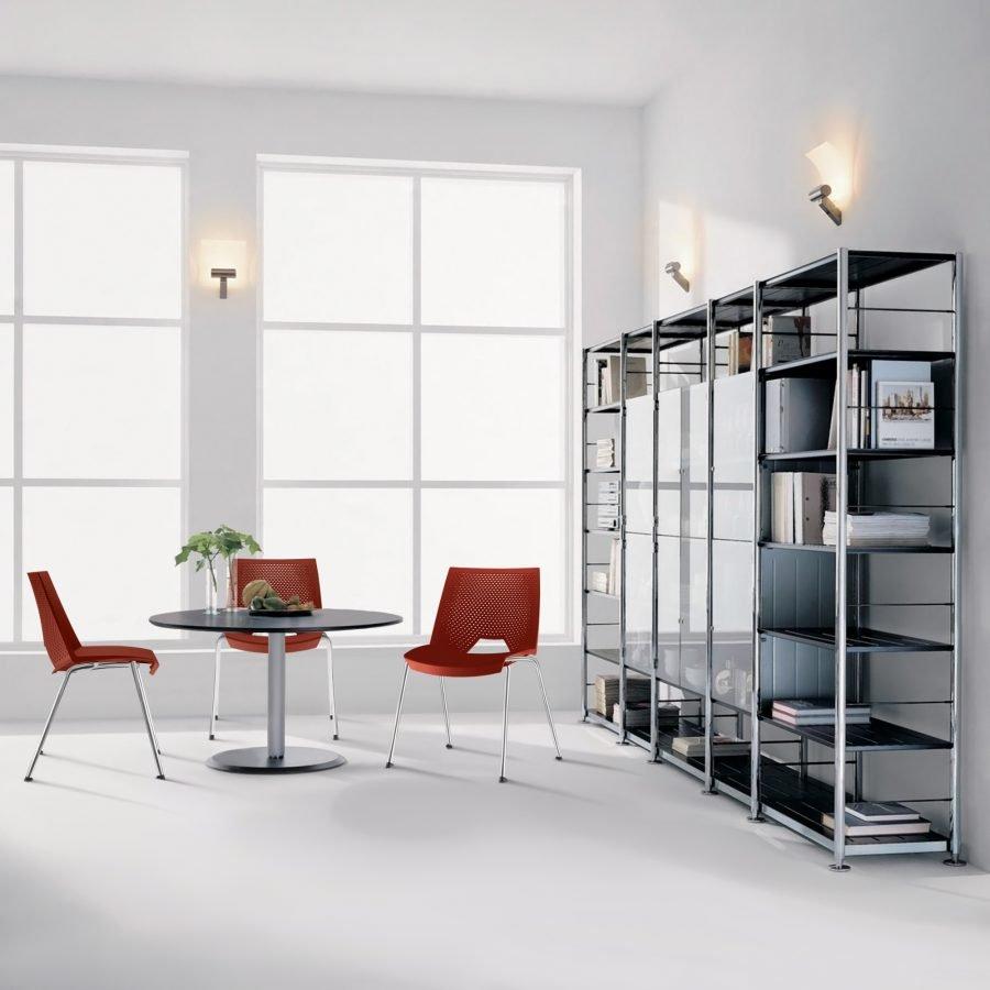 Móveis para escritório são paulo
