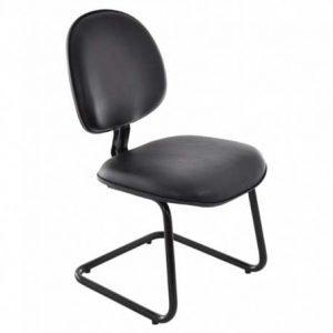 Cadeira FIT Fixa
