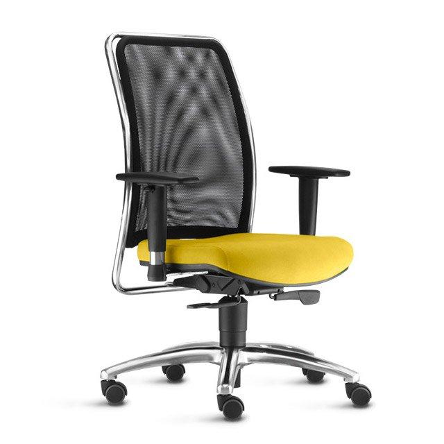 Cadeira AGNES diretor