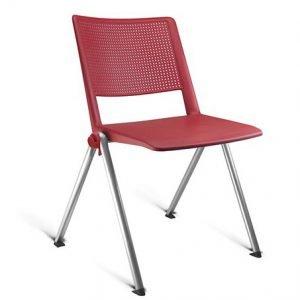 Cadeira Arriba - Duratta