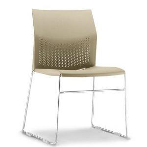 Cadeira Conecta - Duratta