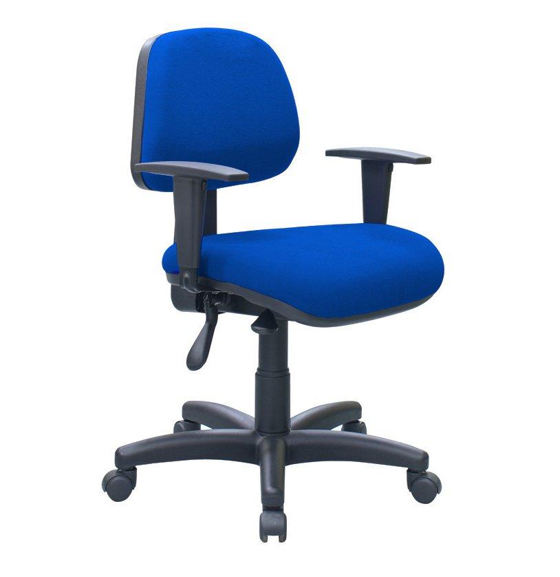 cadeira para call center