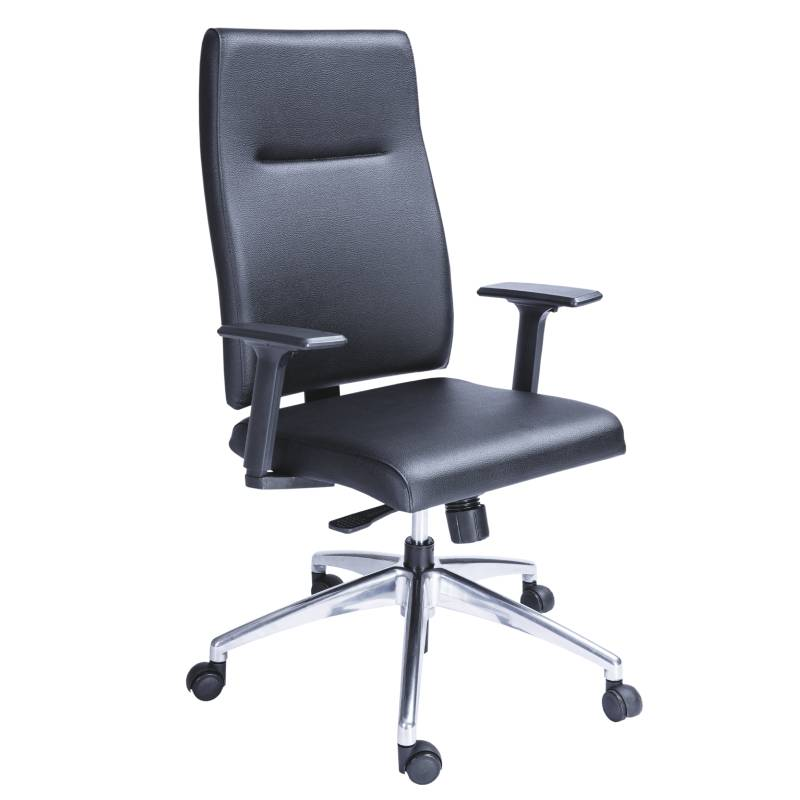 Cadeira Diretor quadra
