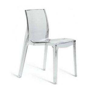 Cadeira F. FATALE Duratta