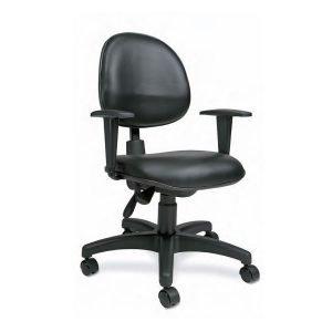 Cadeira Ergonomica NR-17