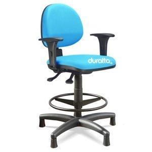 Cadeira FIT caixa