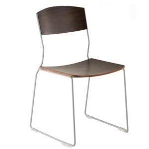 Cadeira Mocca