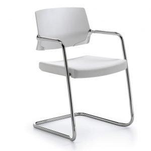 Cadeira Nantes - Duratta