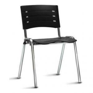 Cadeira Ozzy