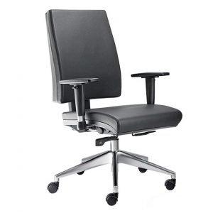 Cadeira Square Diretor