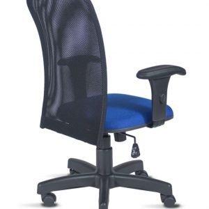 Cadeira tela - costas