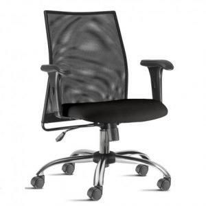 cadeira escritorio tela