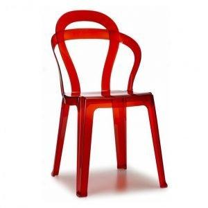 Cadeira Titi - Duratta