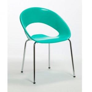 Cadeira UNO