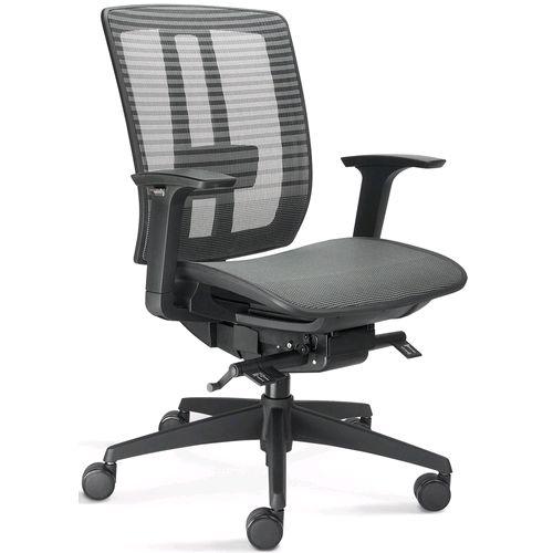 Cadeira ZEUS