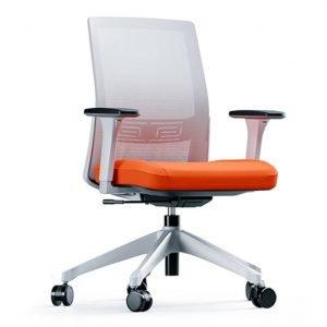 Cadeira de Escritório Moderna