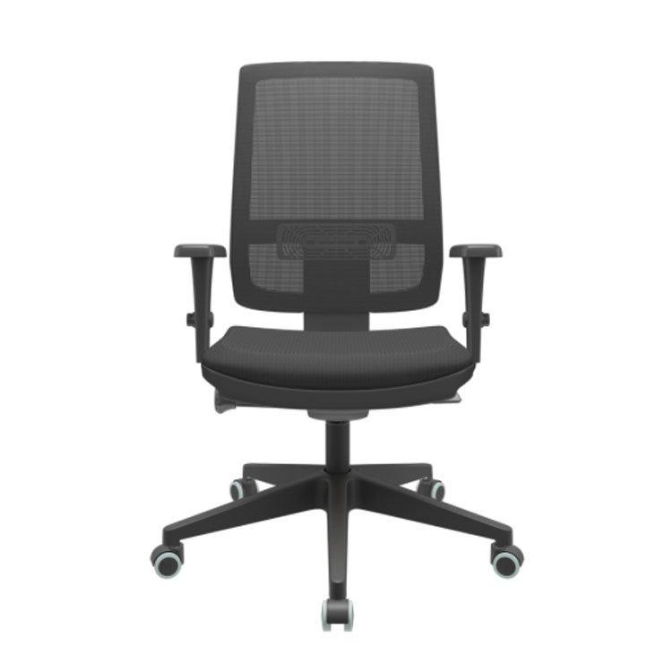 Cadeira de Tela frente