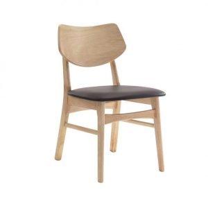 Cadeira Madeira