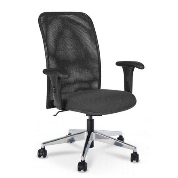 Cadeira tela Marine