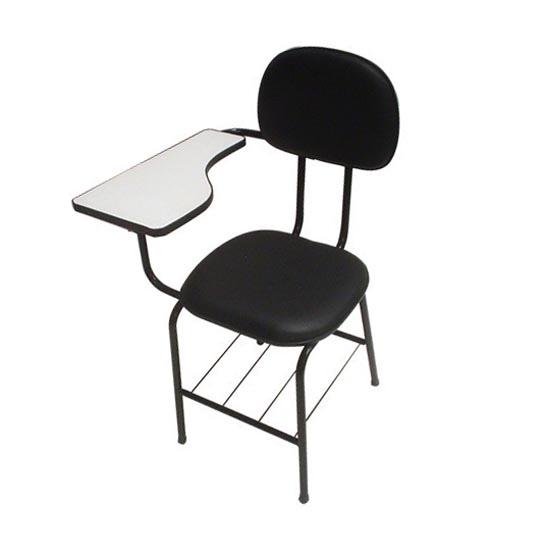 Cadeira universitaria light