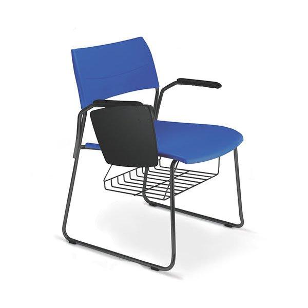 Cadeira universitaria work