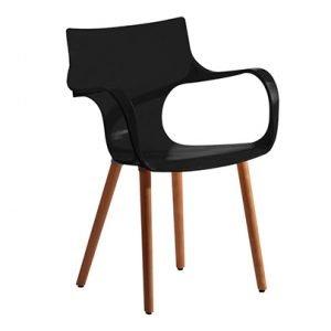 Cadeira DMKC 008