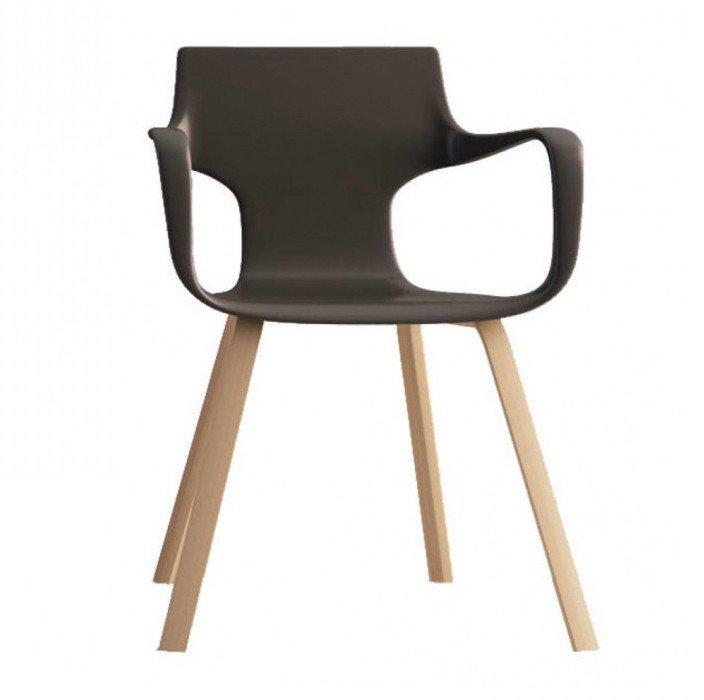 Cadeira DMKC 011