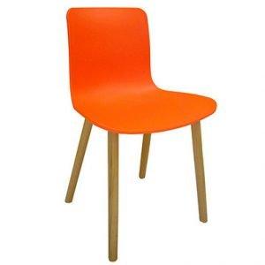Cadeira DMKC 014