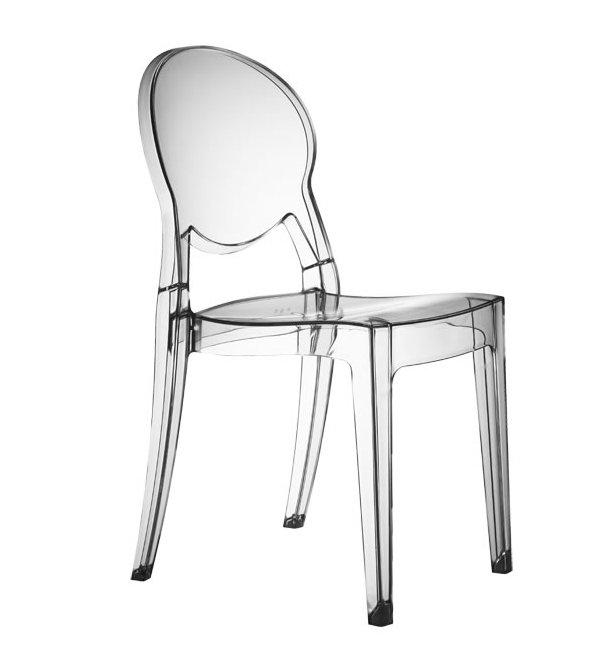 Cadeira Igloo