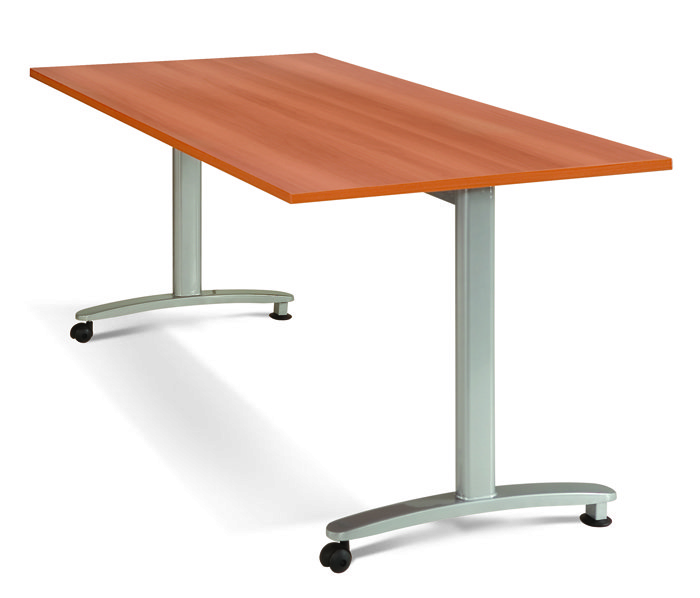Mesa basculante Multiflex
