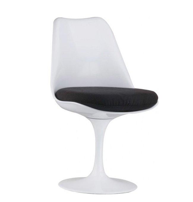 Cadeira Saarinen Duratta
