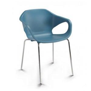 Cadeira Stay Cavaletti