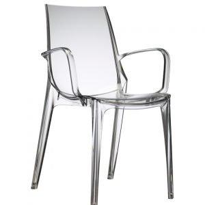 Cadeira Vanity Duratta