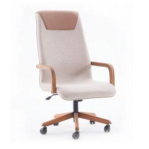 cadeira de escritório design