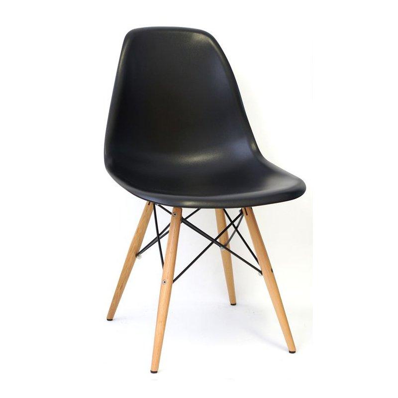 Cadeira Eame