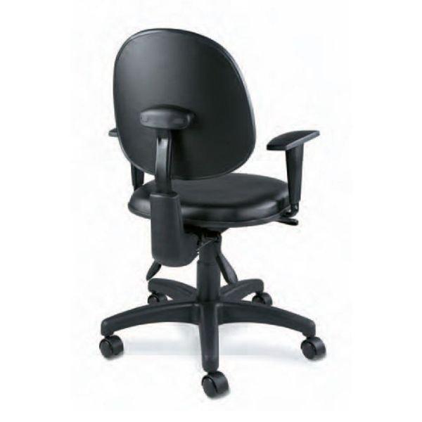 cadeira ergonomica nr17 costas