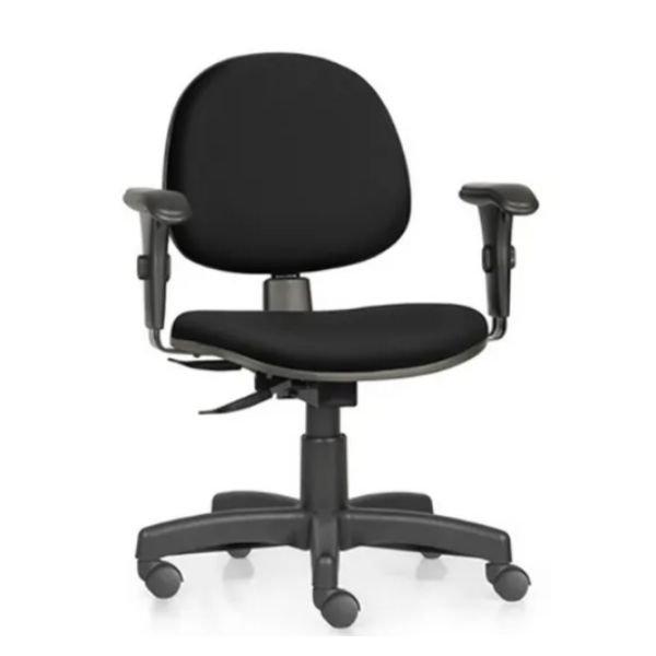 cadeira ergonomica nr17