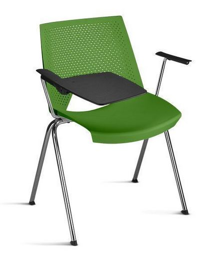 Cadeira Universitária Styllus